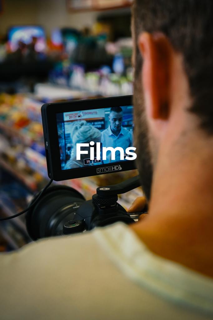 films-block
