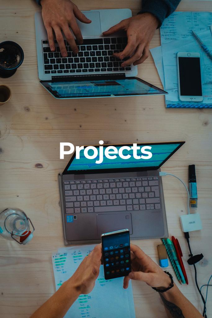 project-block